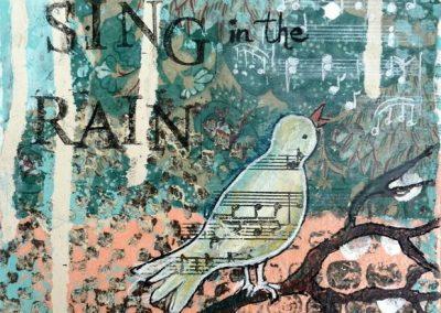 Sing in the Rain