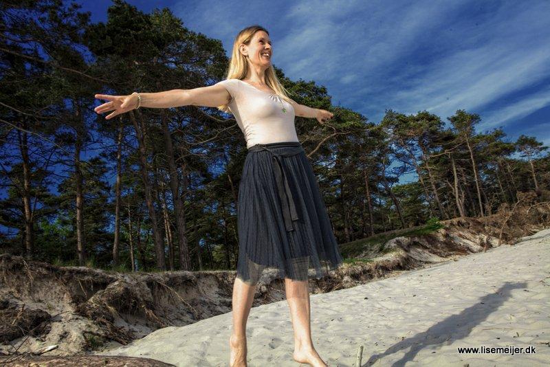 Lise Meijer profil (11 of 21)