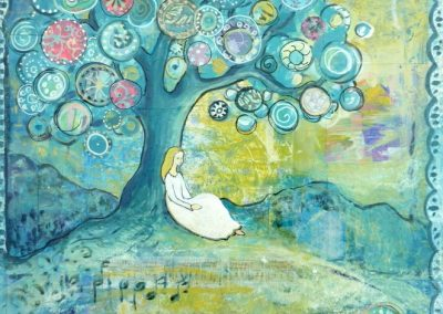 Dreamtree