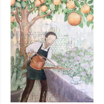 gardeners-joy