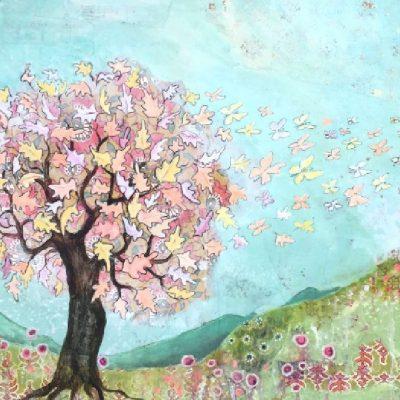 Art Print 30 x 42 cm
